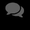 Pokalbių įrašymo įranga