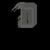 GSM adapteriai