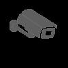 Apsaugos kameros ir jų montavimas