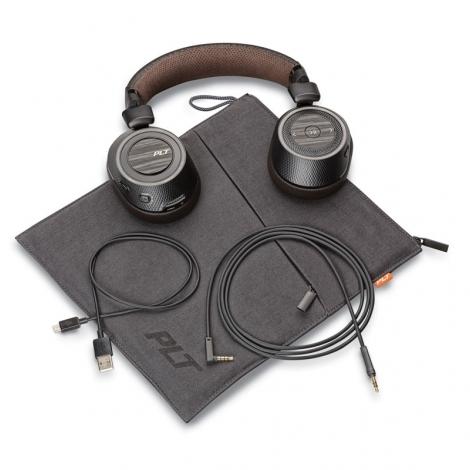 Backbeat PRO 2
