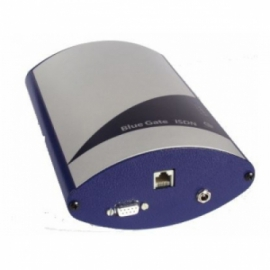 BLUE GATE SIP GSM GATEWAY